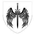 blason Warriors of Light